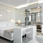 Hotel-Mirrors-03