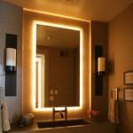 Hotel-Mirrors-04