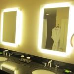 Hotel-Mirrors-06