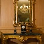 Hotel-Mirrors-07