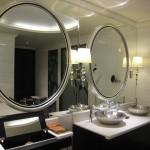 Hotel-Mirrors-09