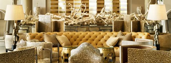 Hotel Wholesale Furniture 15 600