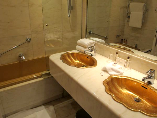interesting hotel bathroom accessories suppliers.  HOTEL PLUMBING FIXTURES Hotel Wholesale Furniture Supplier
