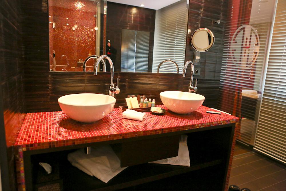 HOTEL PLUMBING FIXTURES Hotel Wholesale Furniture Supplier - Commercial bathroom supplies wholesale