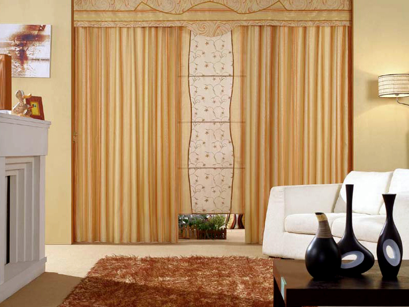 with window image drapes layered tolleson for hotels sheers treatments effective blackout design room hotel result