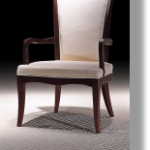 Hotel-seating-chairs-03