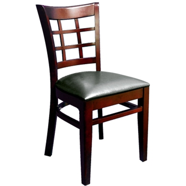 Restaurant furniture supply hotel wholesale furniture for Furniture wholesale