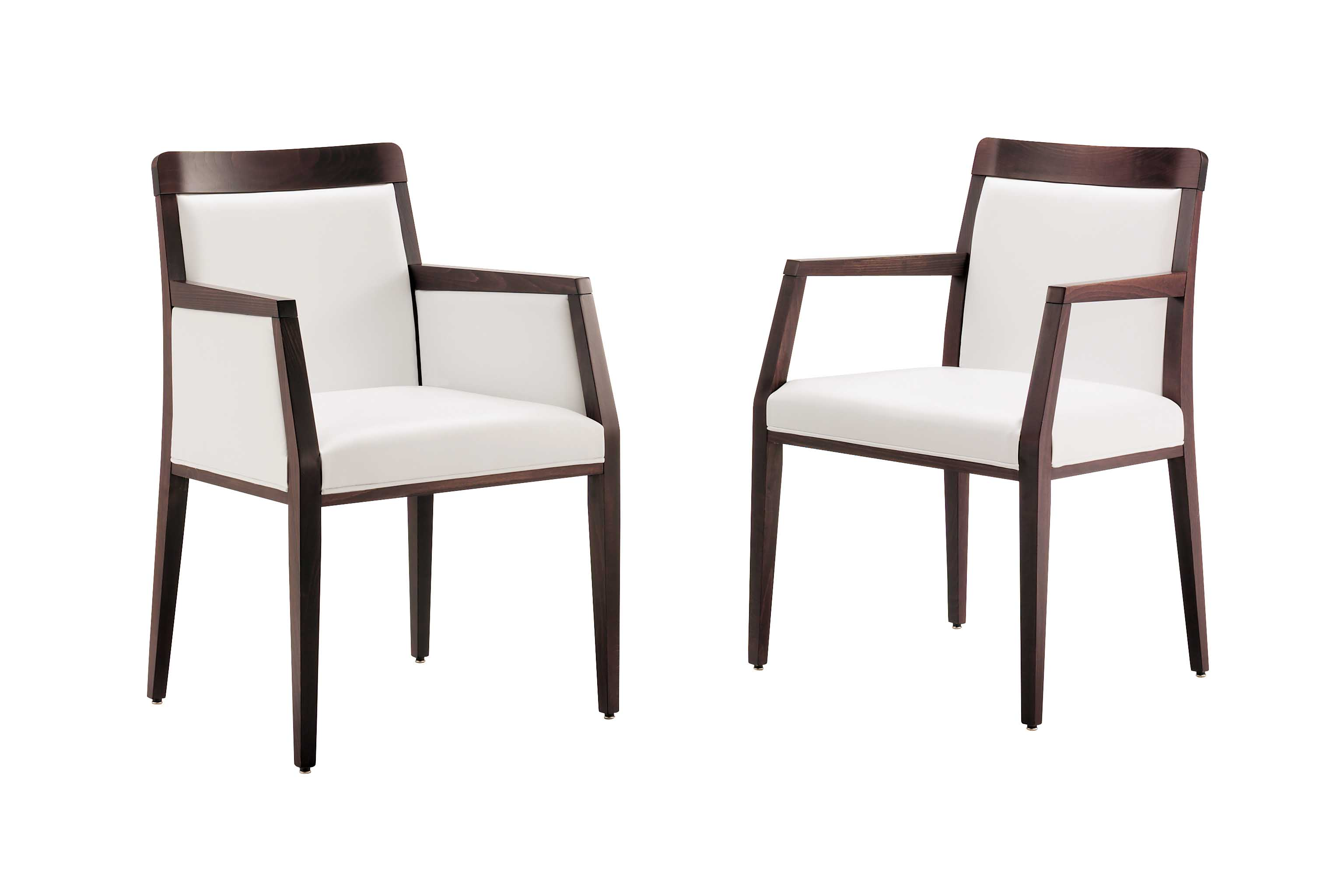 Restaurant Furniture Supply Hotel Wholesale Furniture Supplier - Table and chair design for restaurant