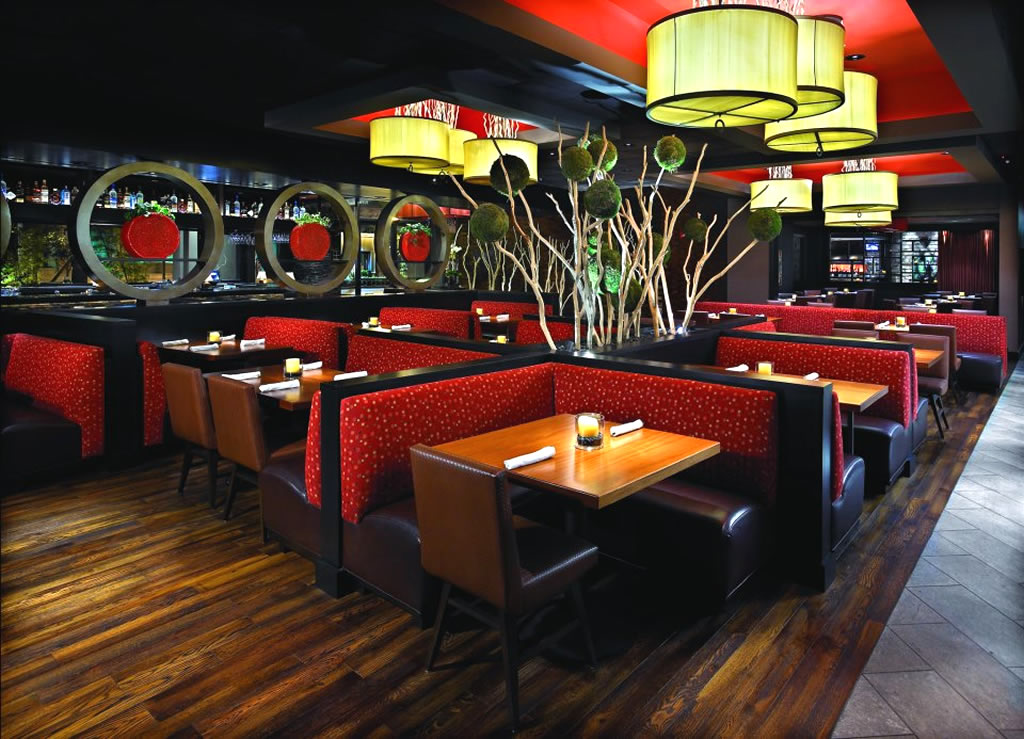 Restaurant furniture supply 171 hotel wholesale furniture supplier