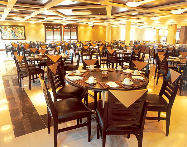 Restaurant Furniture Supply 171 Hotel Wholesale Furniture  : restaurant furniture supply 16 from hotelwholesalefurniture.com size 600 x 473 jpeg 84kB