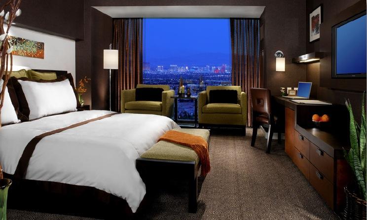 Red-Rock-Hotel-Spa-Casino