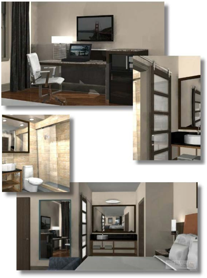Tudor-Arms-Hilton-Doubletree-Hotel-Cleveland-02